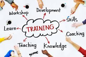 Training/Consultation Modules